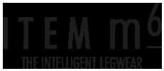 item_m6_logo_black