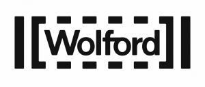 wolford-logo