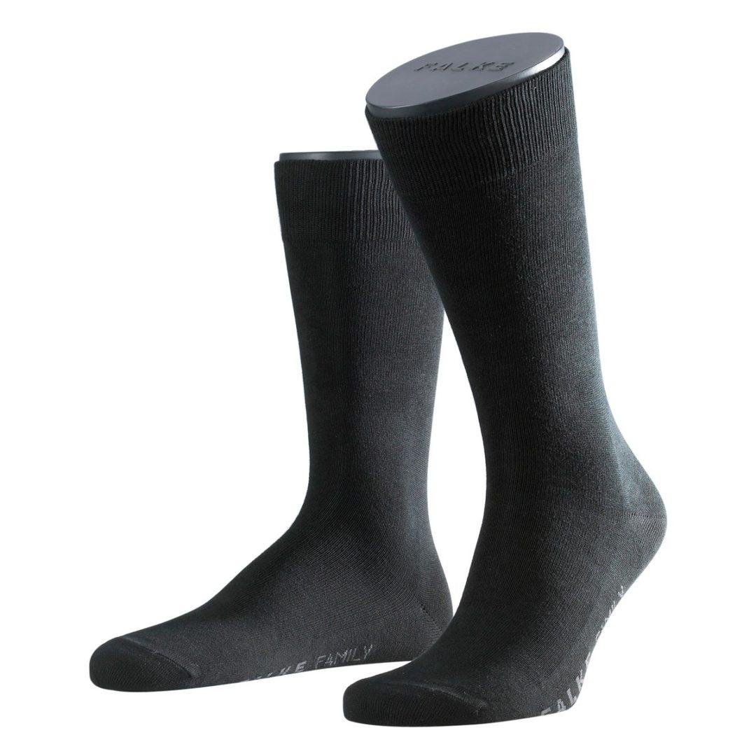 5 Falke Artikel Socken Family Größe 39 50 Artikel 14645